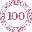 RD 100 Yr